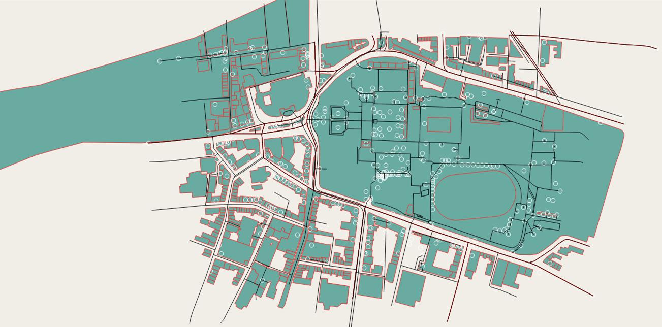 Plano_campus